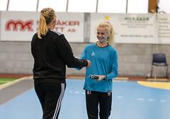 HandballMesterliga-27 (Sommereventyret) Tags: merker sommereventyret periode2 2016 hndball mesterliga finaler premieutdeling