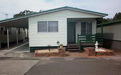 368/1126 Nelson Bay Road (Bayway Village), Fern Bay NSW