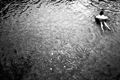 no.927 (lee jin woo (Republic of Korea)) Tags: snap photographer street blackandwhite ricoh mono bw shadow subway self hand gr korea snapshot streetphotograph photography monochrome