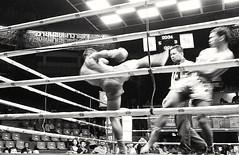 Kick it Muay Thai (simu84) Tags: sonyrx100m3 sonyrx100mark3 rx100iii rx100 sonycybershot sonyrx100iii bangkok muaythai thaiboxing thailand kickit boxing fight