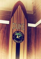 Beach (Coconut-Cove) Tags: duke beach surf ocean surfer hawaiian