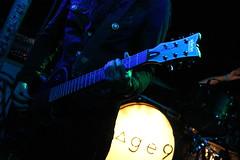 IMG_0515 (MusiciansTalk) Tags: laceysturm cage9 illuminator localmusic