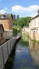Bernay (14) (Kok Vermeulen) Tags: frankrijk normandi vakantie
