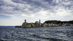 Piran, Slovenia (andrej_p) Tags: sea piran slovenia