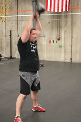 IMG_4605.JPG (Fittestry) Tags: beach crossfit fitness long cflb signalhill california unitedstates