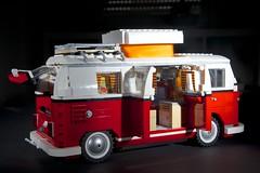 VW T1 02 (timothy_de) Tags: lego vw bully vwbus vwt1