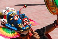India ('16) (kizeme) Tags: asia cina ladakh leh taktok avventurenelmondo