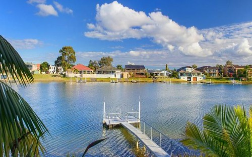 102 River Park Rd, Port Macquarie NSW 2444