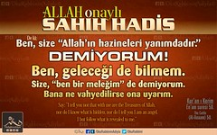 Kerim Kur'an 6-50 (Oku Rabbinin Adiyla) Tags: allah kuran islam ayet verse god religion bible holybible holyquran jesus christ church ayetler hadisler ayetullah prophet muhammed