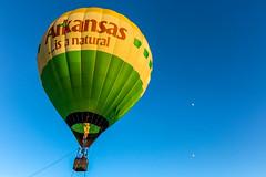 IMG_4535 (gopi.s.krishnan) Tags: balloon balloonfest
