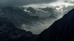 Sustenpass (Sophia Drosophila) Tags: alpen alpinwandern berg berge dmmerung eis felsen firn gebirge gestein gipfel gletscher kantonbern landschaft morgenlicht schweiz steingletscher susten sustenpass weitwandern