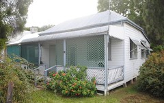 173 Heber Street, Moree NSW