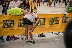 2016-09-25 12.23.29 (Atrapa tu foto) Tags: espaa europa europe maratondezaragoza saragossa spain xmaratnciudaddezaragoza zaragoza ateltismo atletics carrera corredores deporte marathon maraton maratn runners running sport aragon es