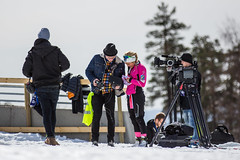 _AA_Top_Gear_Holmenkollen-Foto_Bymiljoetaten634-Foto_Stian_Raa_Bymiljoetaten (Bymiljetaten) Tags: ski oslo norway norge top rally gear crosscountry therese emil stig holmenkollen svendsen langrenn oslokommune hegle johaug