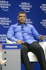 Connecting ASEAN: The Last Mile (World Economic Forum) Tags: indonesia id meeting jakarta wef worldeconomicforum eastasia 2015