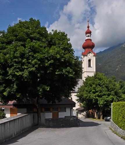 2014 Oostenrijk 0439 Pfunds