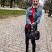 """2015_Zombie_Parade-13 • <a style=""""font-size:0.8em;"""" href=""""http://www.flickr.com/photos/100070713@N08/16931315458/"""" target=""""_blank"""">View on Flickr</a>"""