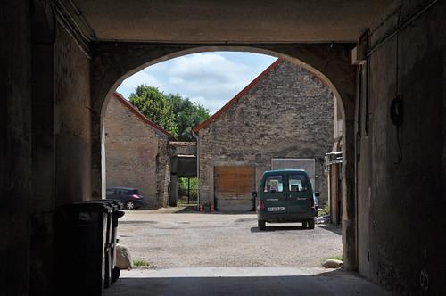 2012 Frankrijk 0015 Chagny