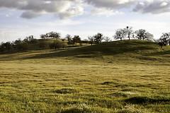 Granite Road 0270 (jbillings13) Tags: california clouds oak hill hills oaks rolling kerncounty glennville graniteroad