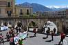 Sulmona - Freedomtrail