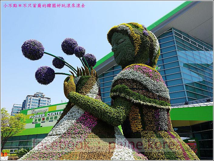 高陽國際花卉博覽 (46).JPG