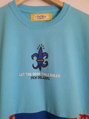 20150422_120913 (RagTagsOriginals@Etsy) Tags: shirt t dress front ragtagsoriginalsetsy