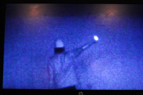 "WORKSHOP: Percepce lidského oka / Video jako zdroj světla na divadle • <a style=""font-size:0.8em;"" href=""http://www.flickr.com/photos/83986917@N04/17086022831/"" target=""_blank"">View on Flickr</a>"