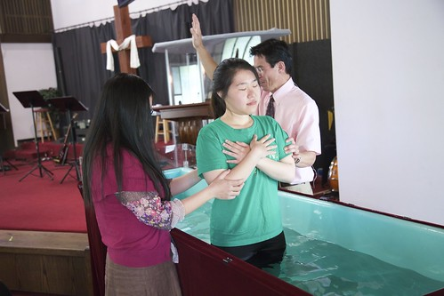 "EasterBaptism2015 • <a style=""font-size:0.8em;"" href=""http://www.flickr.com/photos/23007797@N00/17130833215/"" target=""_blank"">View on Flickr</a>"