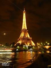 jalalsphotos-france-paris-eiffeltower-by-night-02