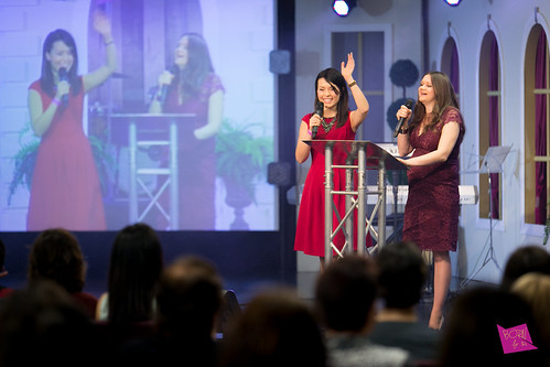 Ladies Conference-75