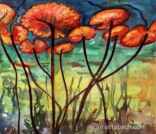 marta_bach-ilus_plantas1