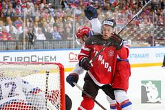 "IIHF WC15 GM Russia vs. Canada 17.05.2015 032.jpg • <a style=""font-size:0.8em;"" href=""http://www.flickr.com/photos/64442770@N03/17206929644/"" target=""_blank"">View on Flickr</a>"