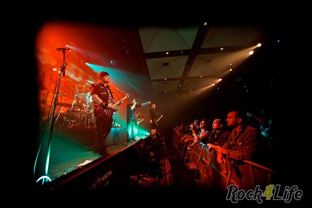 RobLampingFotografie-Rock4Life- 51