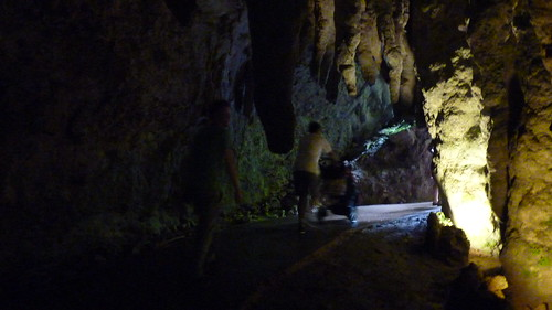 Rio Camuy caves interior  (4)