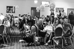 lisahague30-20150523-1429 (paddimir) Tags: birthday scotland lisa hague foundation celtic 30th fundraiser macmillan kerrydale