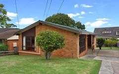 28 Torrington Drive, Marsfield NSW