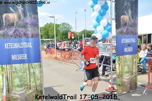 Ketelwaldtrail_17_05_2015_0388