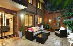 4/184 Old South Head Road, Bellevue Hill NSW