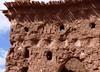 "05.2015 Marokko_Toubkal summit & desert adventure (497) • <a style=""font-size:0.8em;"" href=""http://www.flickr.com/photos/116186162@N02/17789131983/"" target=""_blank"">View on Flickr</a>"