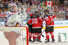 """IIHF WC15 GM Russia vs. Canada 17.05.2015 030.jpg • <a style=""""font-size:0.8em;"""" href=""""http://www.flickr.com/photos/64442770@N03/17829419395/"""" target=""""_blank"""">View on Flickr</a>"""
