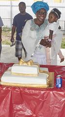 KareemotSalvador_31 (Jaafar Williams) Tags: miami nigeria muslims yoruba nigerians lagosians canonfd24mm yorubapeople nigerianmuslims