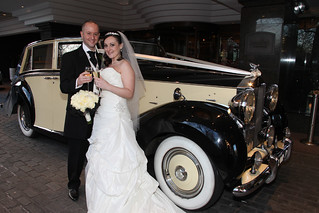 Wedding_car_hire-03