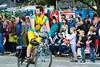 Fremont Solstice 2016  345 (khaufle) Tags: solstice fremont wa usa bodypaint bicycle