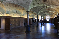 Frederiksborgs Slott! (mini_slugg) Tags: slott frederiksborgs copenhagen kpenhamn hillerd danmark denmark schloss
