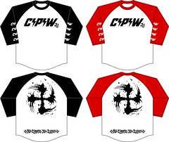 size_00138_m (motoyan) Tags: cpw cpwdesigns