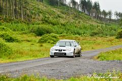DSC_7368 (Salmix_ie) Tags: park ireland car sport club hotel championship nikon rally sunday border july stages lee motor 10th nikkor pallets connacht motorsport sligo 2016 d7100 pacenotes