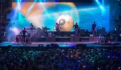 Max Pezzali (GD-GiovanniDaniotti) Tags: max pezzali como villa cernobbio stage pop music live concerto concert festival 883 astronave cappello guitar italia pavia monti lago