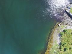 DJI_0415 (Rune Venes) Tags: norway no sognogfjordane
