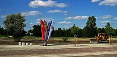 jnowak64 (jnowak64) Tags: poland polska krakow sdm cracow mik lato krakoff lagiewniki sanktuariumswjanapawlaii