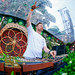 Tomorrowland 2016: Zondag